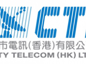 City Telecom (Hong Kong)