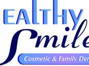 English: Healthy Smiles