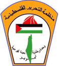 The emblem of