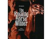The Rocking Horse Winner (film)