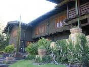 gamble_house3