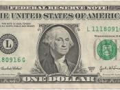 United_States_one_dollar_bill,_obverse