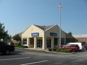 Sun Trust Banks (Hendersonville, Tennessee, USA)