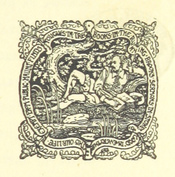 Image taken from page 9 of 'The Fortune of a Spendthrift, and other items'