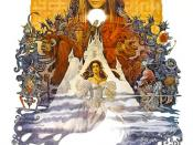 Labyrinth (film)