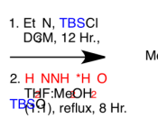 English: Total Synthesis of the Anticancer Natural Product OSW-1