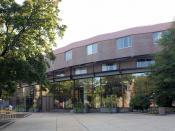 La Salle University, La Salle Union
