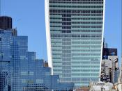 20 Fenchurch Street / Sep 2013