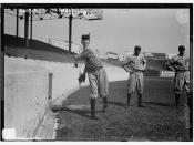 [Eppa Rixey, Philadelphia NL (baseball)]  (LOC)