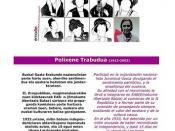 5.Polixene Trabudua