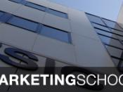 English: ESIC Business & Marketing School 01 Español: ESIC Business & Marketing School 01