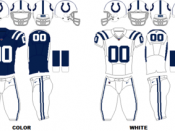 2011 Indianapolis Colts season