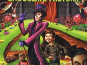 Charlie and the Chocolate Factory (video games)