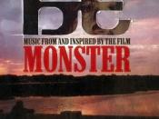 Monster (2003 film)