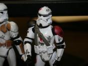 Commander Neyo