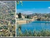 Jerrabomberra - Queanbeyan's fastest growing suburbs