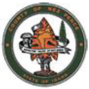 Seal of Nez Perce County, Idaho