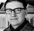 Gerhard Dreher 1962