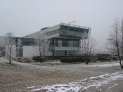 Hochschule der Medien (HdM) 003