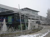 Hochschule der Medien (HdM) 004