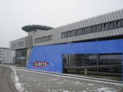 Hochschule der Medien (HdM) 006
