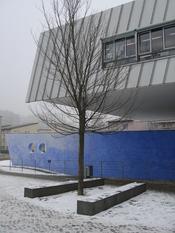 Hochschule der Medien (HdM) 007