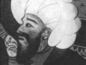 Ali al-Qushji provided empirical evidence for the Earth's motion and completely separated astronomy from natural philosophy.