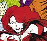 Bloody Mary (DC Comics)