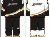 WCP-Uniform-ANA2
