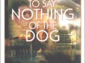 Cover of 1998 Bantam Books paperback edition.