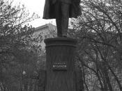 Engeneer Shukhov