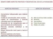 Español: PRODUCTO No. 18