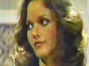 Rita Stapleton