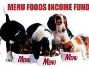 Menu Foods