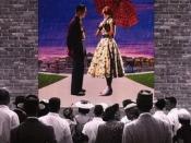 Pleasantville (film)