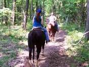 Trail_ride_pic_web