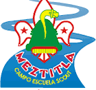Meztitla Scout Camp School