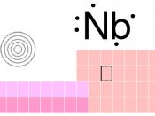 Nb-TableImage