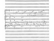 Mahler Symphony 5, IV Adagietto [page 3]