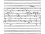 Mahler Symphony 5, IV Adagietto [page 7]
