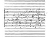 Mahler Symphony 5, IV Adagietto [page 8]