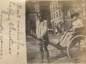 p18-elsie_gilliam-rickshaw