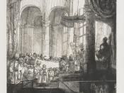 English: Medea: or the marriage of Jason and Creusa