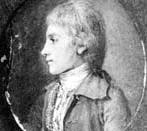 English: Source: http://alexanderhamiltonexhibition.com/timeline/timeline1.html, original source stated as Library of congress