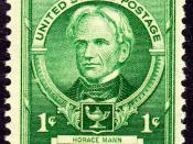 English: Horace_Mann2_1940_Issue-1c.jpg Category:Horace Mann