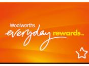 Everyday Rewards Card