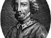 English: Kenneth III, King of Scotland