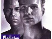 Gladiator (1992 film)