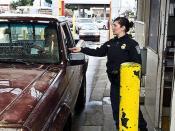 Vehicle Inspection San Luis-1_JD