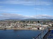 DSC02054, Inverness, Invergordon, Scotland, ,